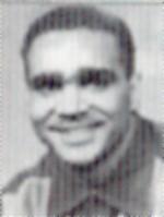 John D. Bright