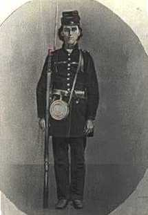 William Floyd Chancellor