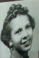 Elizabeth Ruth <i>Smith</i> Floyd