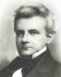 Lowell Mason