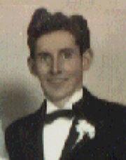 Frederick Joseph Benoit, Sr