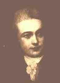 Francois Hippolyte Barthelemon