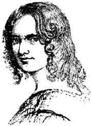 Sarah Fuller <i>Flower</i> Adams
