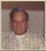 Harold Woodrow Kelly