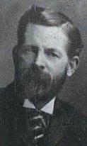 Edd Snyder Harding