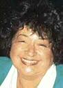 Rosemary Maria Rosa Chapa