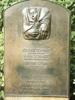 K�the Kollwitz