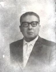 Giuseppe Affaticato