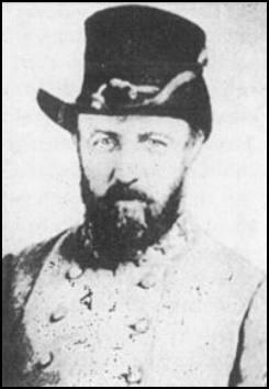 Isham Warren Garrott