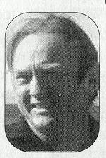 Gary Don Alexander