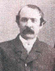 Henry Clay Bankhead
