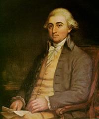 Jonathan Trumbull, Jr