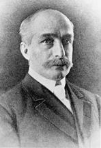 John Lockwood Wilson