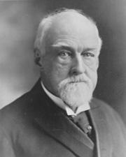 Samuel Douglas McEnery