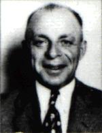 Frank E. Hermanson