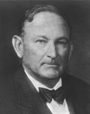 Joseph Taylor Robinson