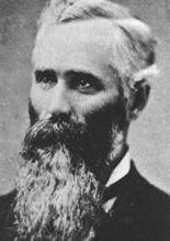 George Lemuel Woods