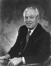 Ralph Tyler Smith