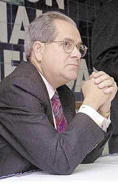 Jorge Mas Canosa