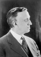 Arthur Robinson Gould