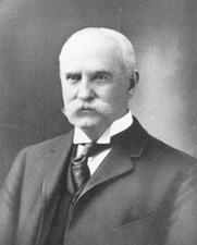 Nelson Wilmarth Aldrich