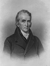 James Hillhouse