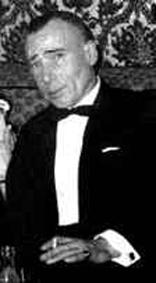 Charles David Kray
