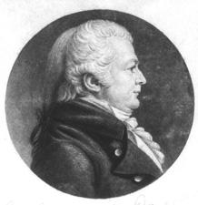 Samuel Whittlesey Dana