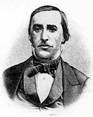 George Duffield, Jr