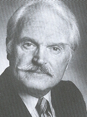 Dennis Patrick