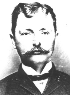 Charles C. Antisdel