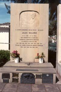 Juan Galvez