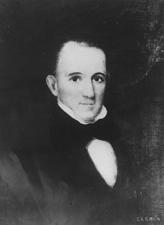 Arthur Pendleton Bagby