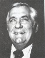 Silvio Ottavio Conte