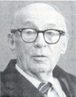 (Charles) Melvin Price