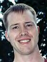 Craig Scott Amundson