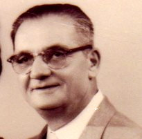 Corp Peter Bruno Barzelogna