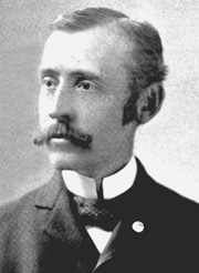 Nelson Hall Gibbs