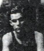 James Eldon Brennan