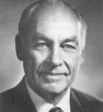 George Horace Gallup
