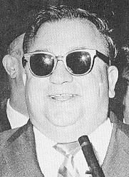 Dean Adams Andrew, Jr
