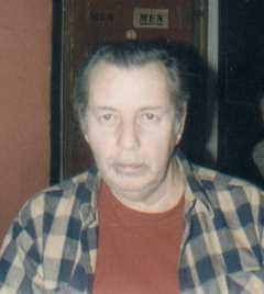 William Adrian Bill Bone, Sr