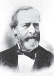 Edward Phelps Allis
