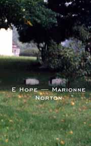 Evermont Hope Norton