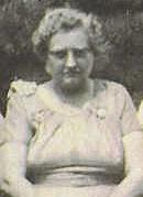 Hazel Maude <i>Mooney</i> Shoemaker