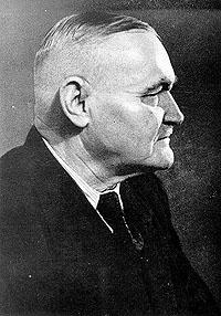 Hans B�ckler