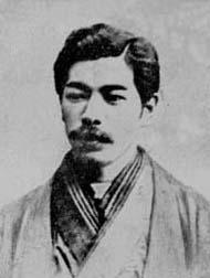 Tatsui Baba