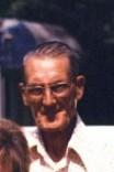 Bennie Leonard King