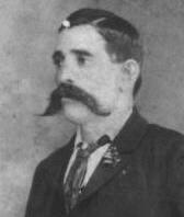 Manuel Da Costa Picadura, Sr