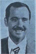 Leonard P. Matlovich